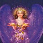 Ángel de la Abundancia y la Prosperidad - Oración para Petición