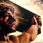 Oración a las llagas de Jesucristo