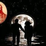 Oración al Señor pidiendo encontrar al amor