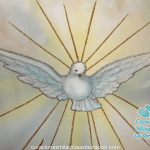 Oración al Espíritu Santo - Himno