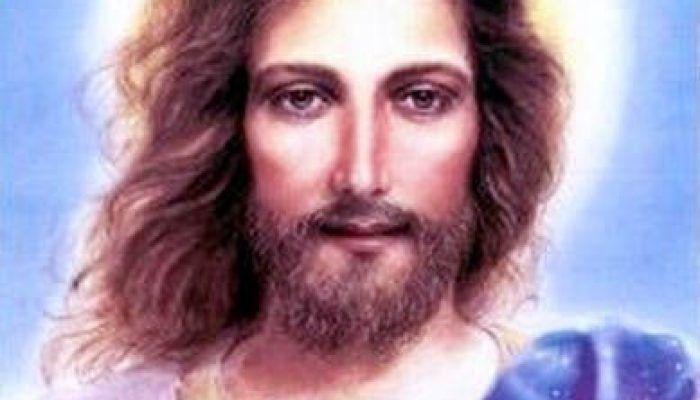 Oración a Jesucristo pidiendo que vuelva un amor Perdido