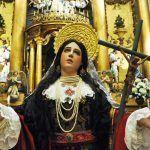 Oración a Santa María Magdalena pidiendo Recuperar el Amor