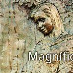 Oración Magnificat (La Magnífica) Para Peticiones Difíciles